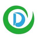 湖南龙舞环保科技有限公司