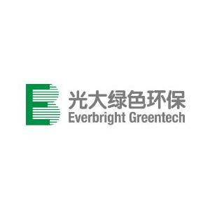 光大绿色环保固体废物填埋(新沂)有限公司