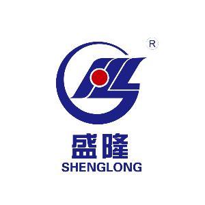 天津盛隆电力工程有限公司
