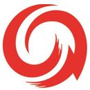 方正县辰能生物质发电有限公司