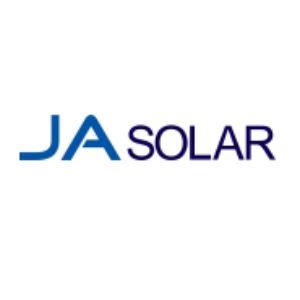 义乌晶澳太阳能科技有限公司