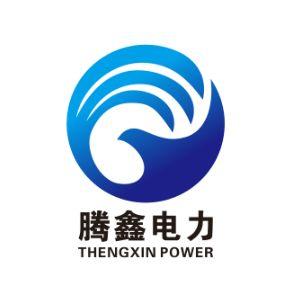 广东腾鑫电力设计有限公司