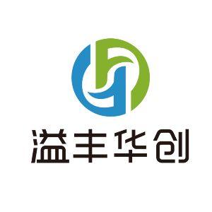 广东溢丰环保集团股份有限公司