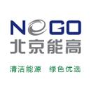 北京能高普康测控技术有限公司