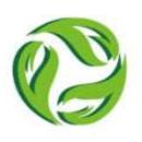 安徽紫朔环境工程技术有限公司