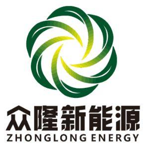 江苏众隆新能源有限公司