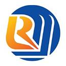 珠海蓝瑞盟电气有限公司
