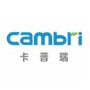 深圳市卡普瑞环境科技有限公司