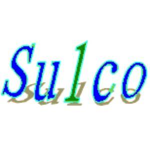 苏州苏尔科环保工程有限公司
