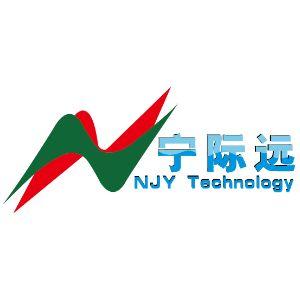南京宁际远电力科技有限公司