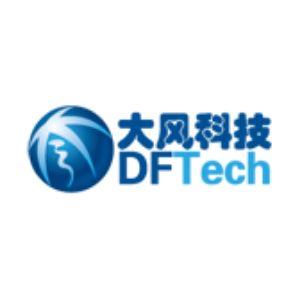 北京大风天利科技有限公司