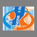 甘肃红日自动化信息工程有限公司
