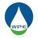 上海水合环境工程有限公司