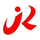 淮安经济开发区热电有限责任公司