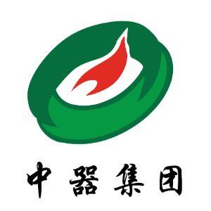 上海中器环保科技有限公司