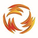 凯宸能源科技(天津)有限公司
