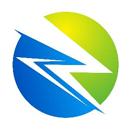 山东安泰售电有限公司