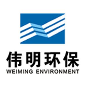 https://static.bjx.com.cn/EnterpriseNew/CompanyLogo/70655/2020050713214893_346474.jpg