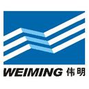 秦皇岛伟明环保能源有限公司