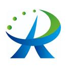 河北科大环境工程有限公司
