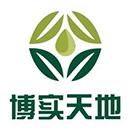 北京博实天地环保科技有限公司