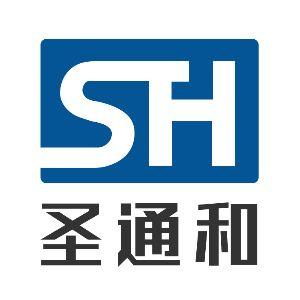 北京圣通和科技有限公司