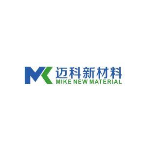 迈科(浙江)新材料有限公司