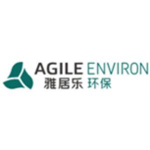 合肥和嘉环境科技有限公司