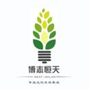 北京博志恒天光伏科技有限公司