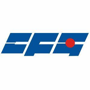 深圳市创飞格环保技术有限公司