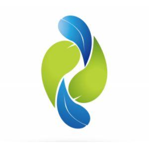 天津中工环能节能环保科技有限公司