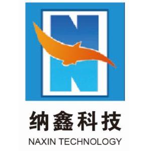 山东纳鑫电力科技有限公司