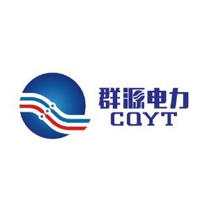 北京群源电力科技有限公司