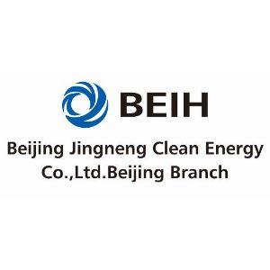 北京京能清洁能源电力股份有限公司北京分公司
