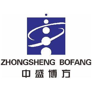 北京中盛博方智能技术有限公司