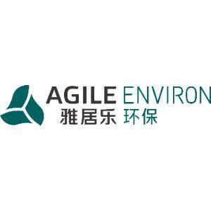 武汉凤凰绿色贸易有限公司
