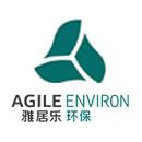 雅居乐环保华南区域-能源