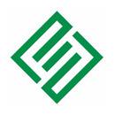 轮台县三和源石油技术服务有限责任公司