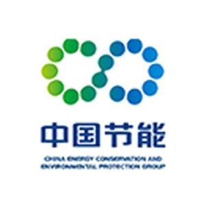 中节能(南部县)环保能源有限公司