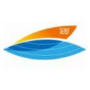 中国船舶重工集团公司第七二六研究所