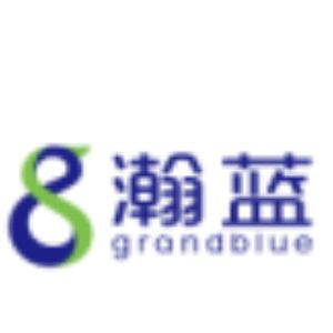 瀚蓝(漳州)固废处理有限公司