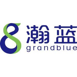 瀚蓝(常德)环保服务有限公司
