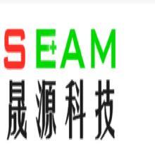 江苏晟源能源科技有限公司