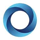 黑龙江华热能源有限公司