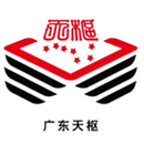 https://static.bjx.com.cn/EnterpriseNew/CompanyLogo/71232/2020071610285658_140119.png