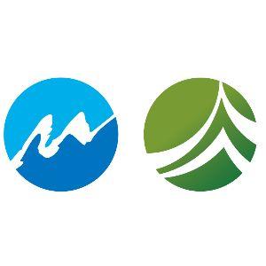 绍兴市再生能源发展有限公司