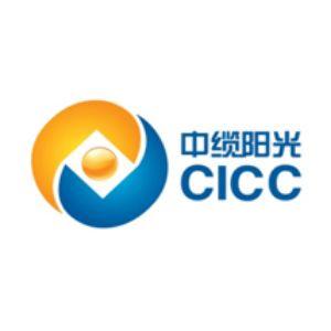 https://static.bjx.com.cn/EnterpriseNew/CompanyLogo/71242/2020052515121645_363764.jpeg