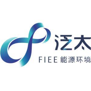 泛太能源环境(浙江)有限公司