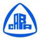 中国建筑科学研究院有限公司建筑设计院