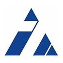 中国建筑技术集团有限公司福建分公司